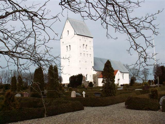 lutherske kirke sakramenter